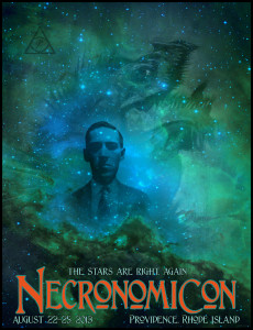 necronomicondagon5fin-230x300